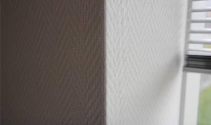Glasvezelbehang for Glasweefselbehang glad